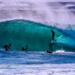 Surfers Australia