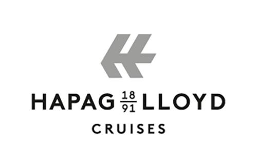 Hapag_Lloyd