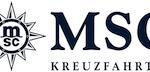 MSC-Kreuzfahrten